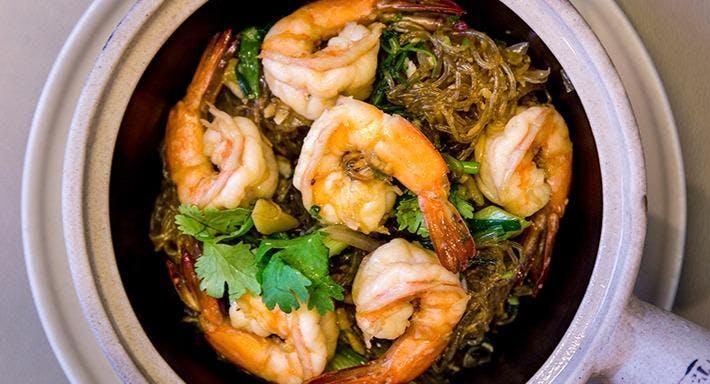 Suanthai Restaurant Singapore image 9