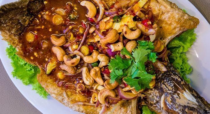 Suanthai Restaurant Singapore image 10