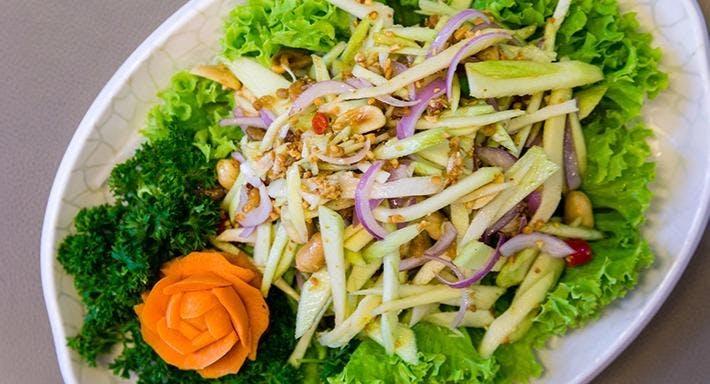 Suanthai Restaurant Singapore image 11