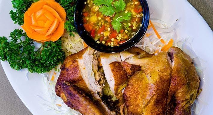 Suanthai Restaurant Singapore image 12