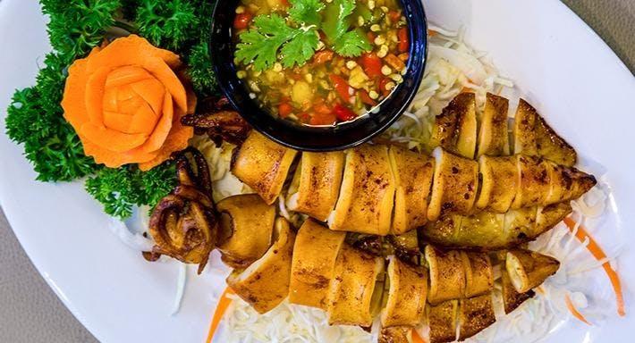 Suanthai Restaurant Singapore image 7