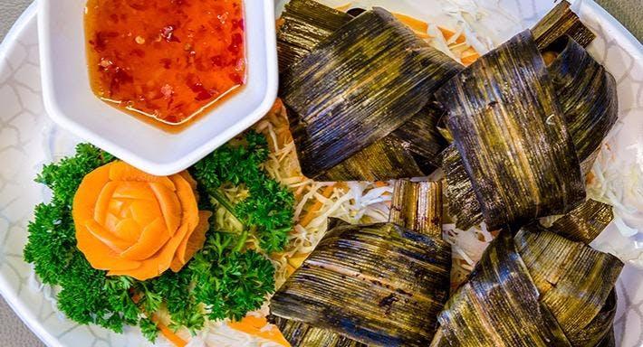 Suanthai Restaurant Singapore image 13