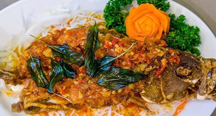 Suanthai Restaurant Singapore image 14