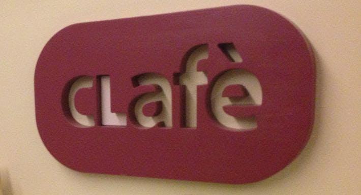 Clafè Bistrò Padova image 2