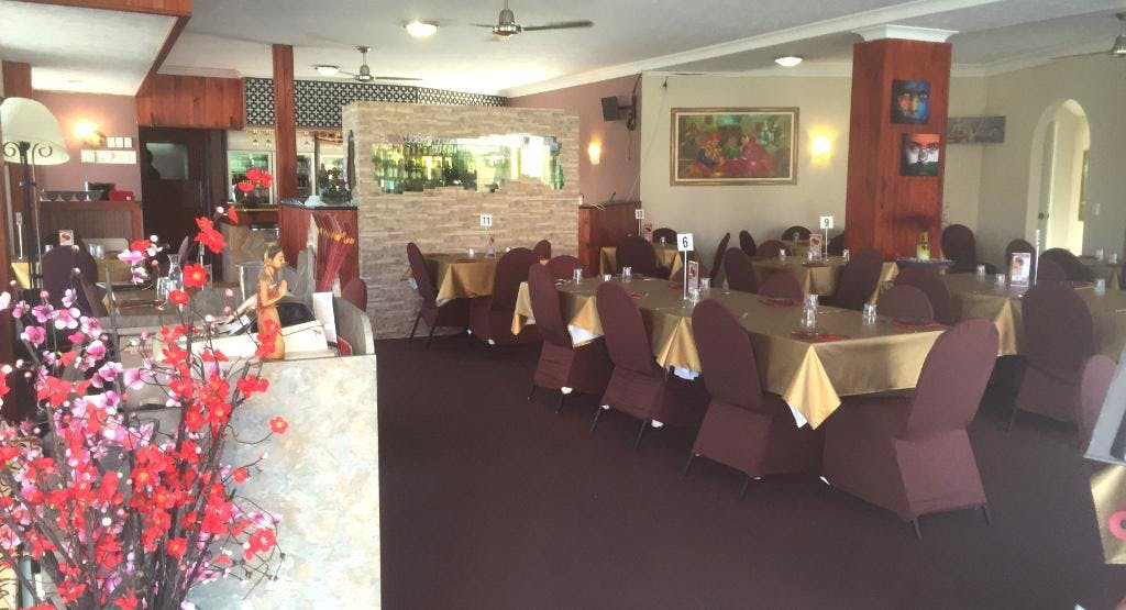 Tandoori King Restaurant Gold Coast image 1