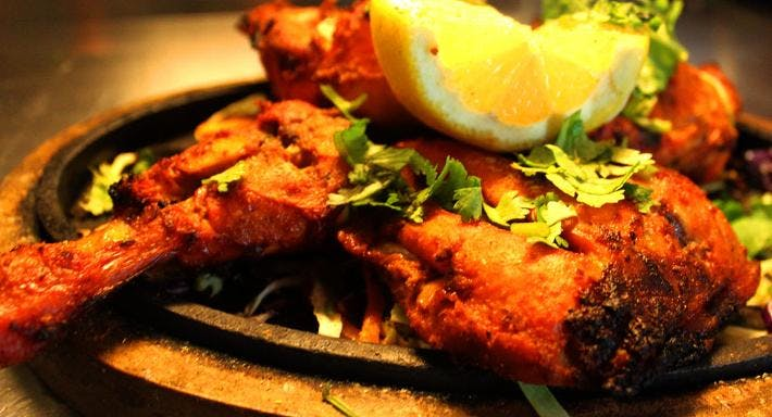 Tandoori King Restaurant Gold Coast image 7