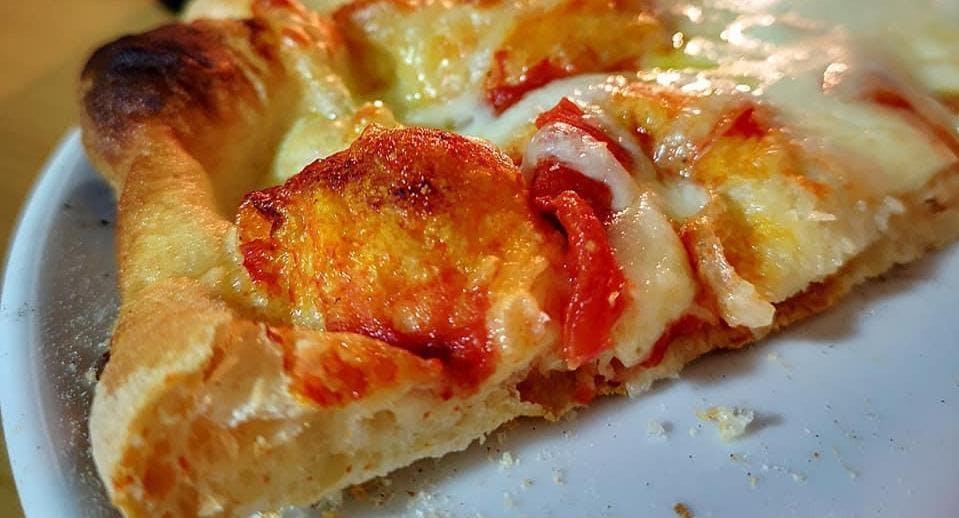 Pizzeria Plip