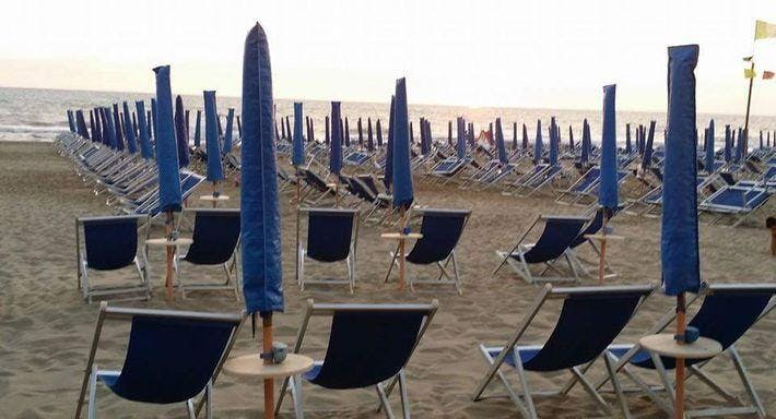 Ristorante L'Ancora Pisa image 2