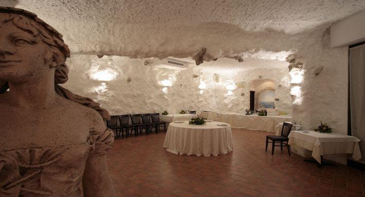Ristorante La Verace Bologna image 4