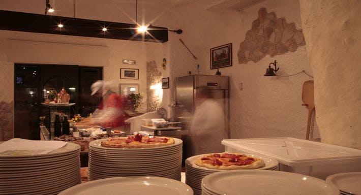 Ristorante La Verace Bologna image 2