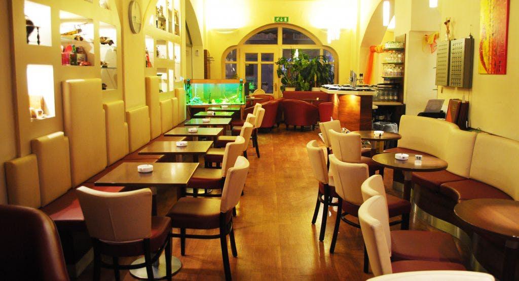 Cafe Village Wien image 1