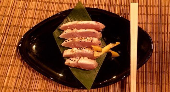 Doku - Japanese Bar Roma image 3