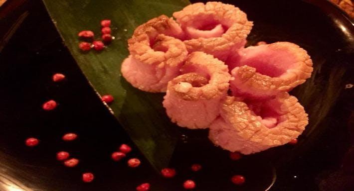 Doku - Japanese Bar Roma image 1