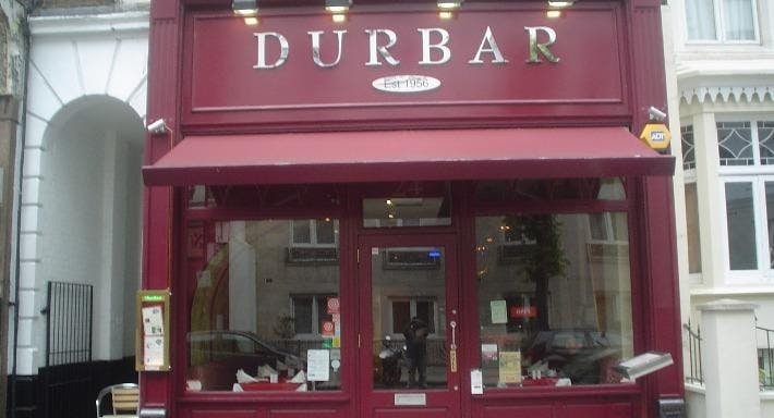 Durbar Tandoori London image 1