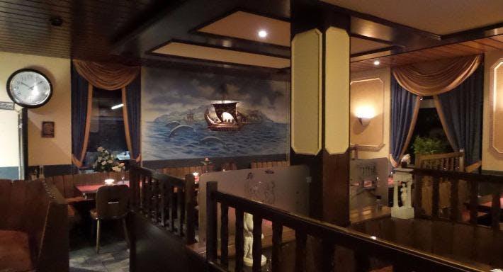 Restaurant Thassos Kaltenkirchen image 4