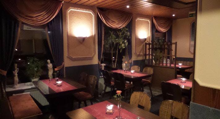 Restaurant Thassos Kaltenkirchen image 6