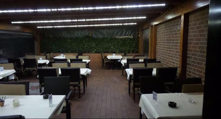 Restaurant Thassos Kaltenkirchen image 7