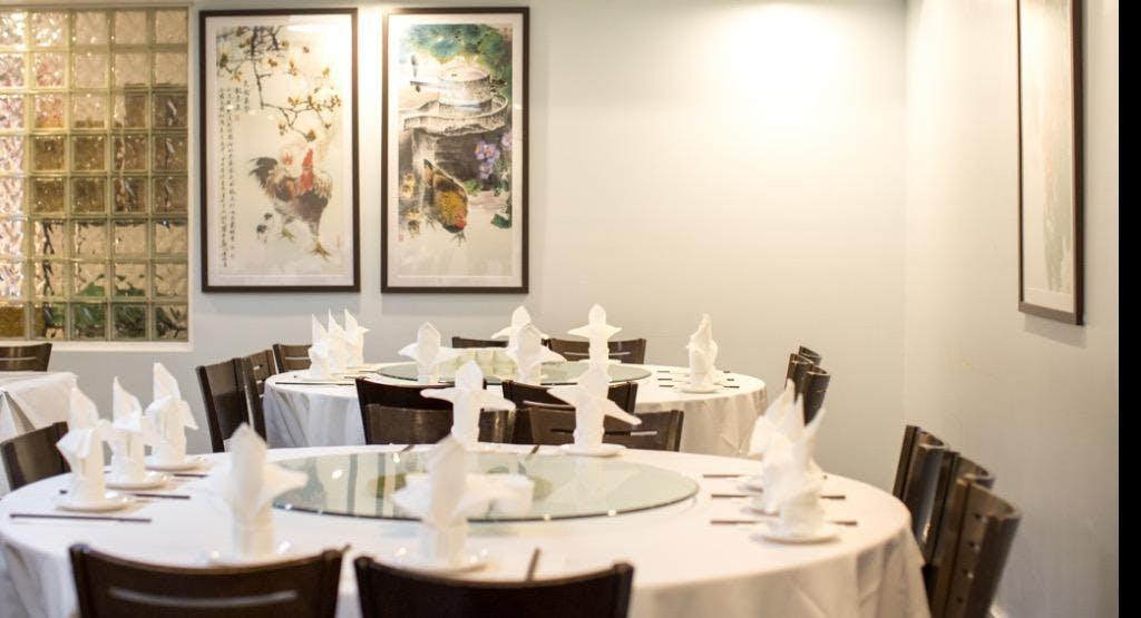 New Kum Den BBQ Restaurant Melbourne image 1