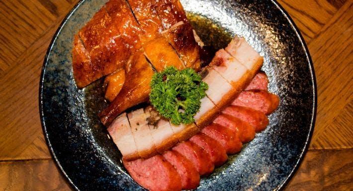 New Kum Den BBQ Restaurant Melbourne image 3