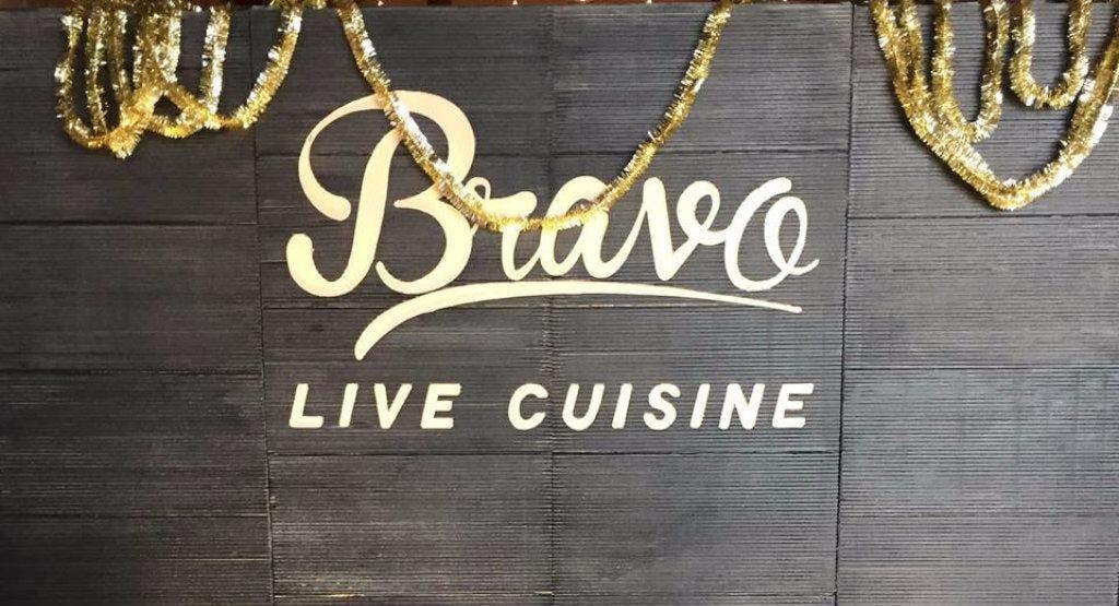 Bravo Live Cuisine Newry image 1