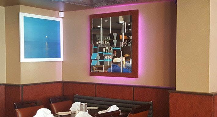 Bengal Brasserie - York York image 3