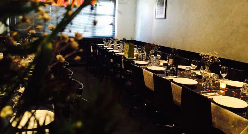 Arda Turkish Cuisine Melbourne image 1