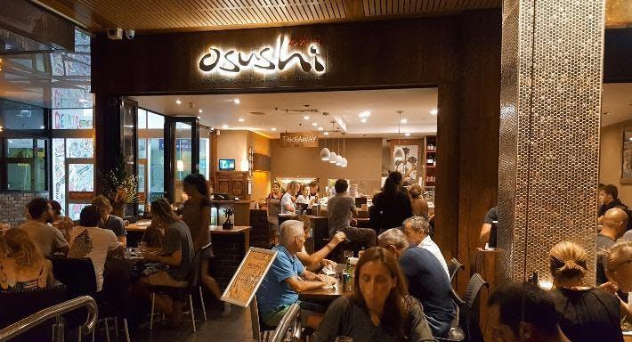 OSushi - Coolangatta