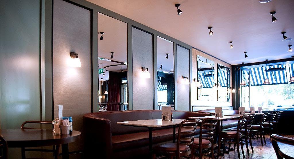 Côte Brasserie - Ealing London image 1