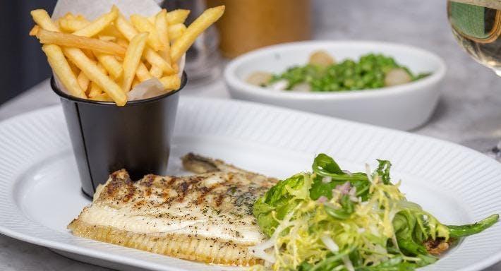 Côte Brasserie - Ealing London image 2