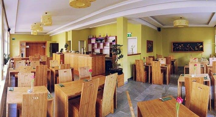 Sen Restaurant Stuttgart image 2