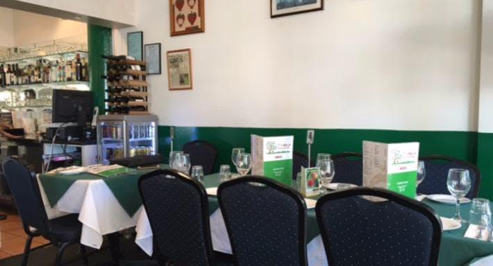 7 Village Indian Restaurant Canberra image 3