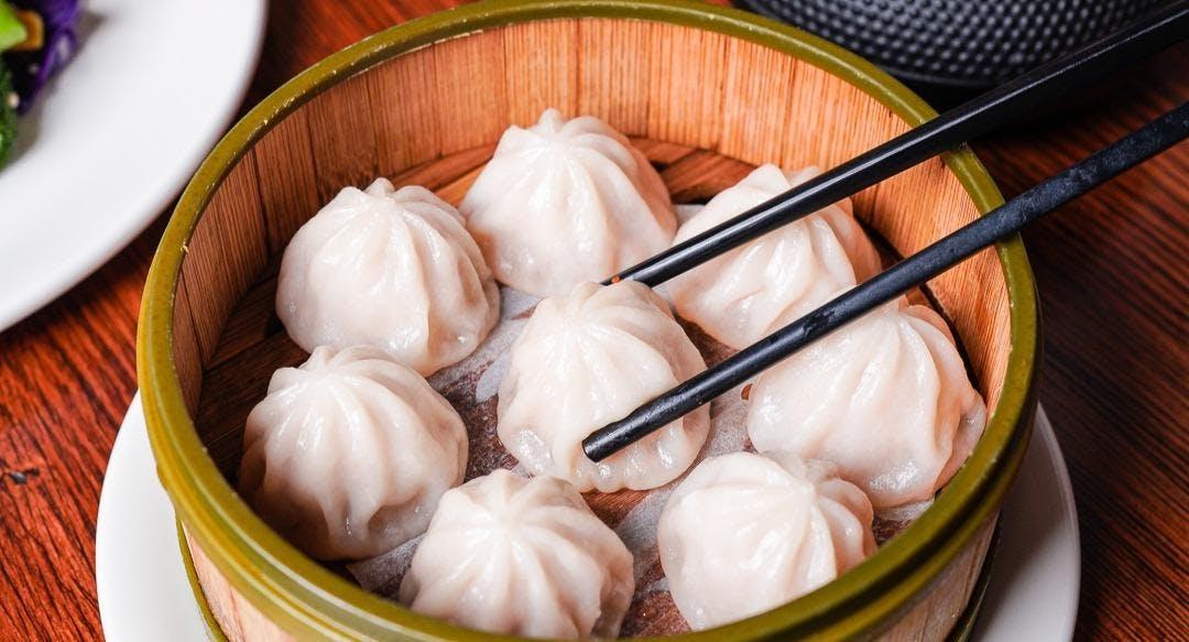 Photo of restaurant I Love Dumplings - St Kilda in St Kilda, Melbourne