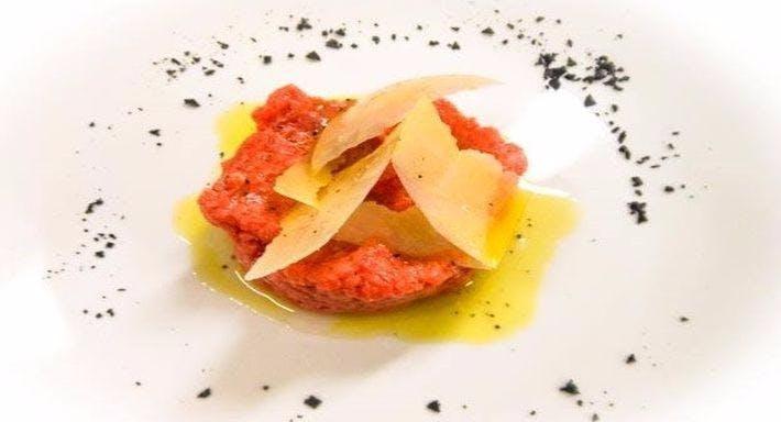 Osteria il Cortile Cuneo image 3