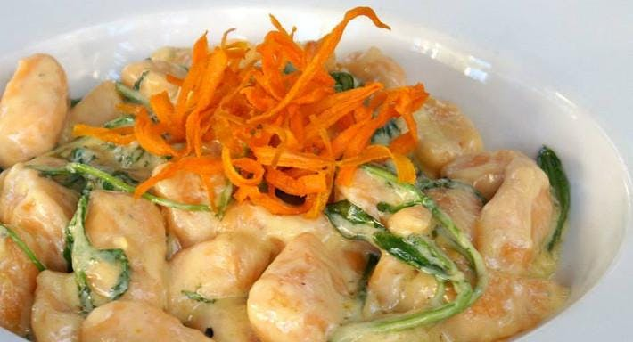 1two3 Mediterranean Dining & Lounge Bar Gold Coast image 7