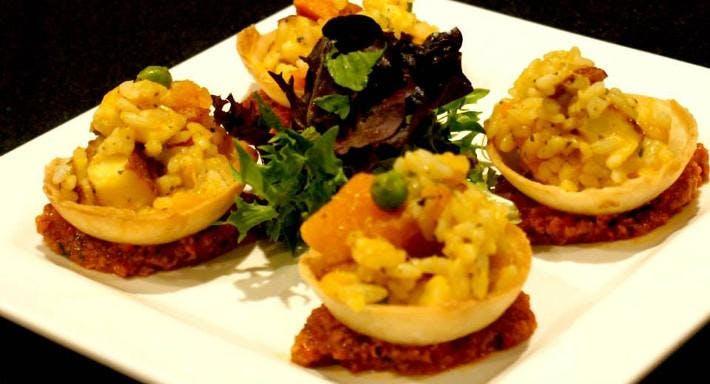 1two3 Mediterranean Dining & Lounge Bar Gold Coast image 4