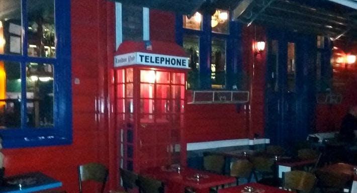 London Pub Istanbul image 3