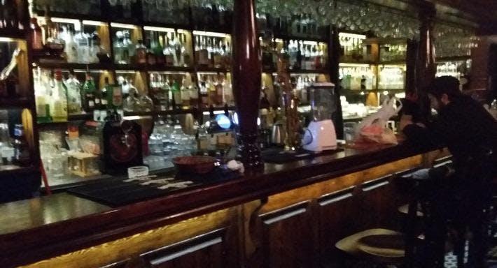 London Pub Istanbul image 2