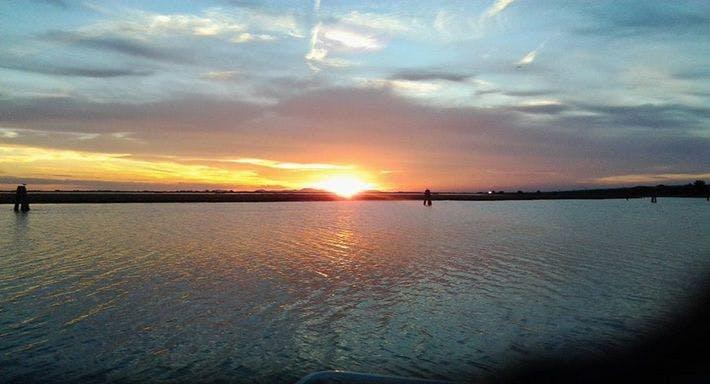 Ittiturismo Salute Mar Chioggia image 7