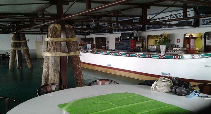Ittiturismo Salute Mar Chioggia image 2