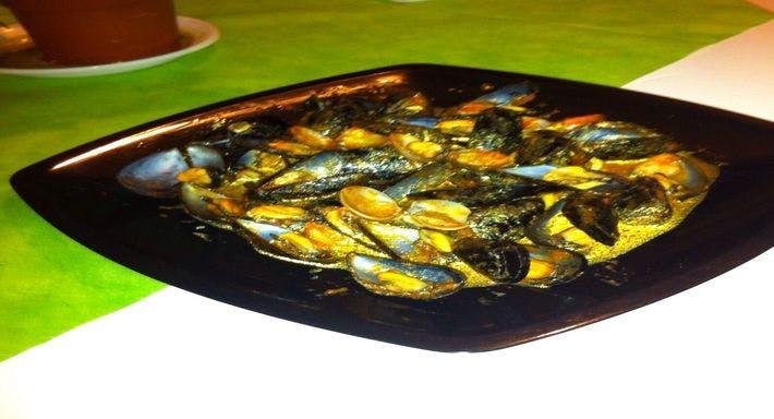Ittiturismo Salute Mar Chioggia image 6
