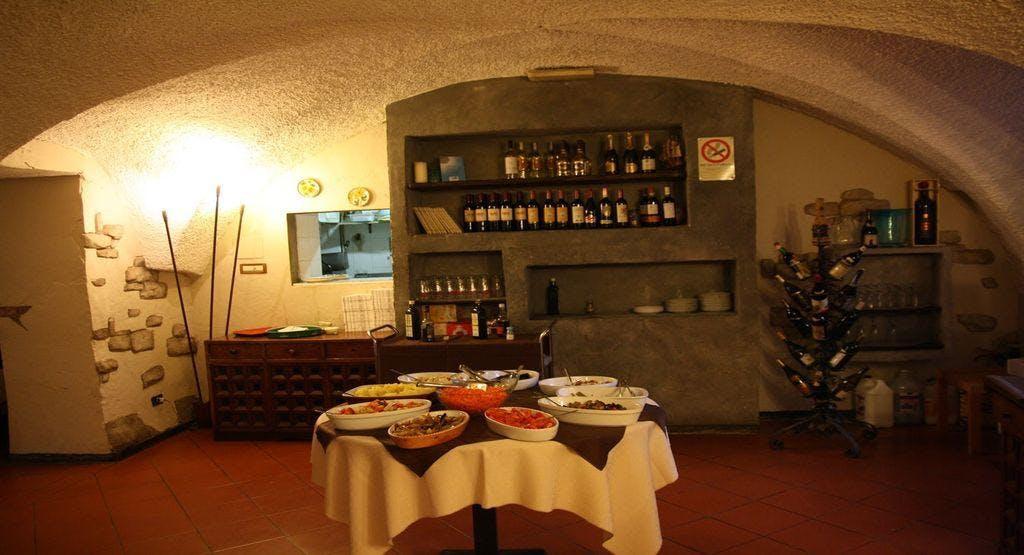 Brigantino Brescia image 1