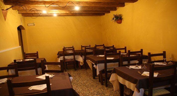 Brigantino Brescia image 2