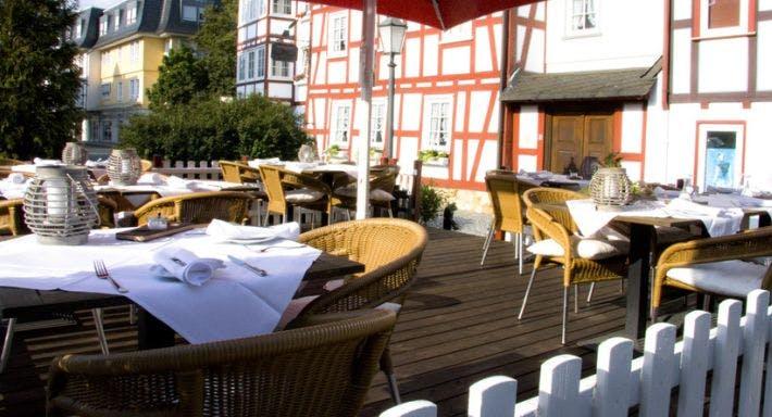 Bartmann's Haus Gießen image 4