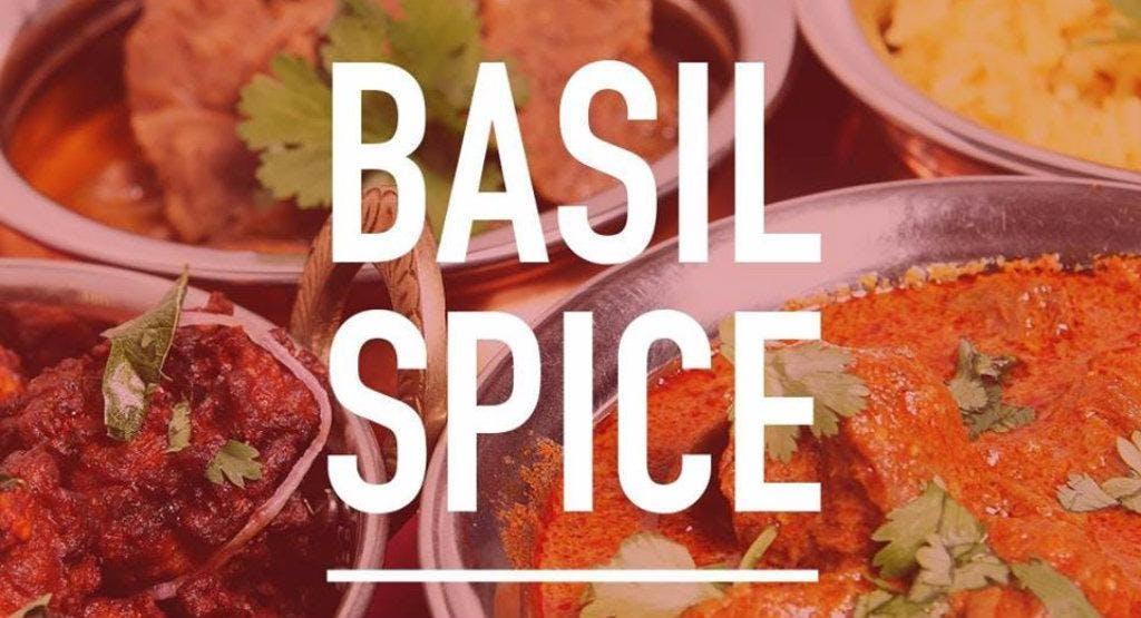 Basil Spice Basildon image 1