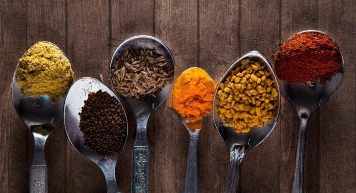 Basil Spice Basildon image 2