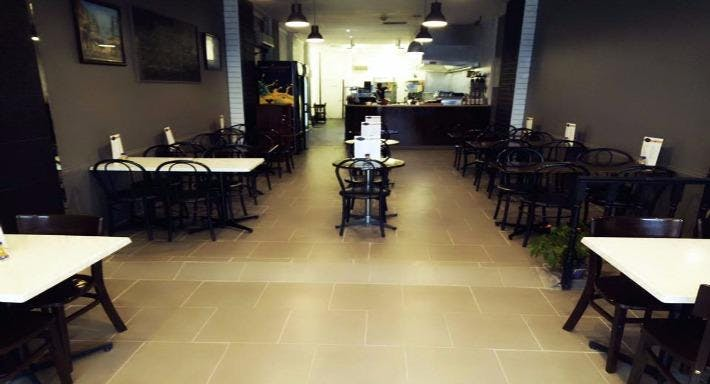 Cafe Budino Melbourne image 3