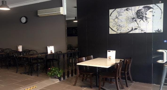 Cafe Budino Melbourne image 5