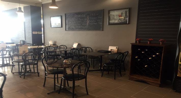 Cafe Budino Melbourne image 6