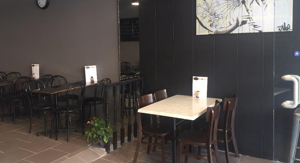 Cafe Budino Melbourne image 1