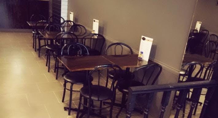 Cafe Budino Melbourne image 4